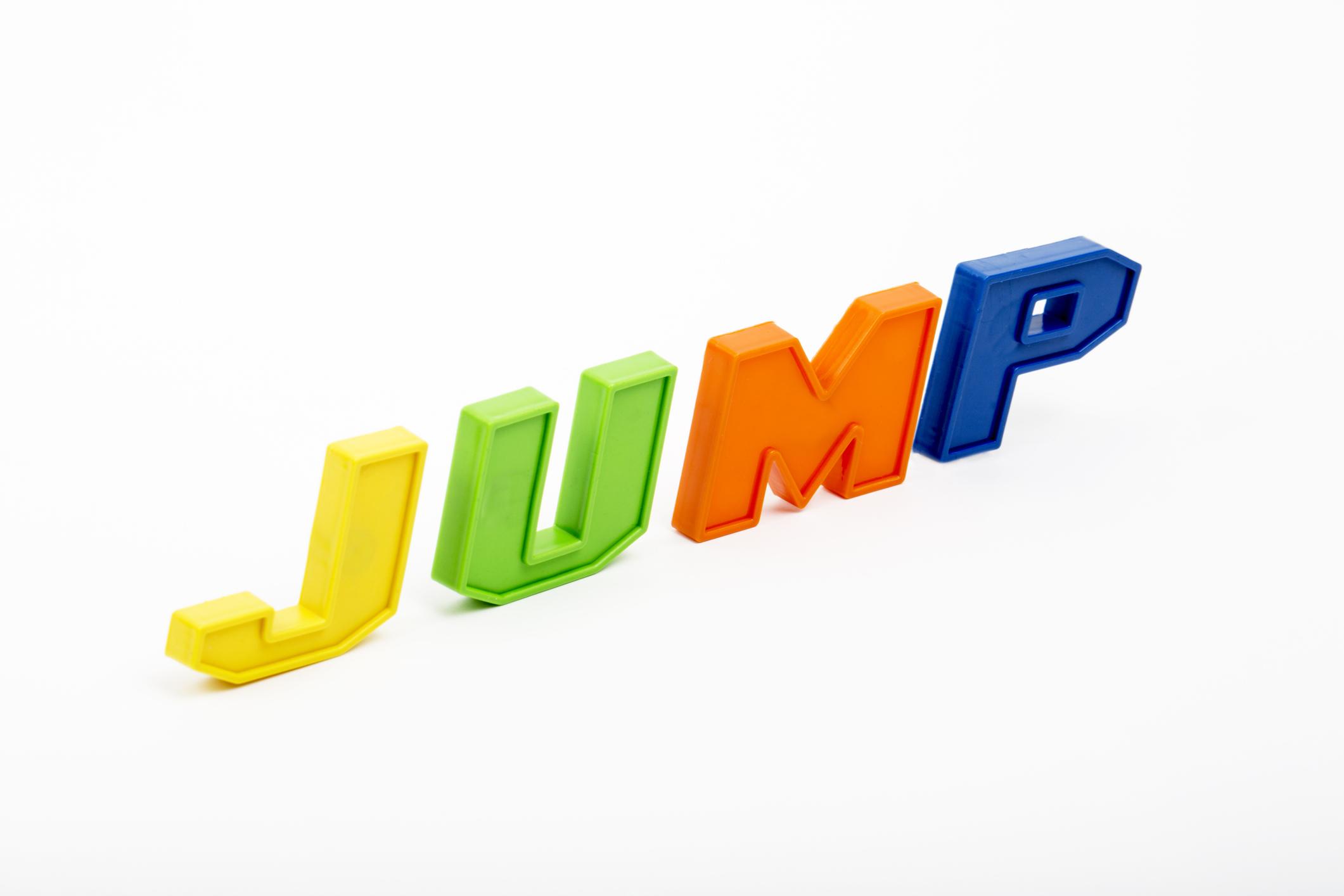 Skąd wziął się fenomen gry Delux Ski Jump?